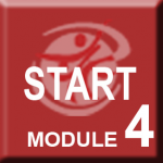Start Module 4