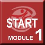 Start Module 1