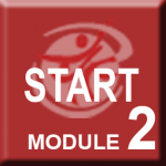 Start Module 2