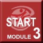 Start Module 3
